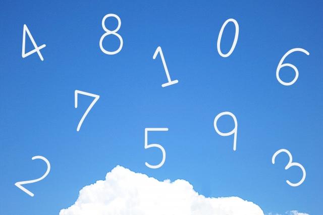 21f2264c1fb4f2e0a58e441cd2222c89_s